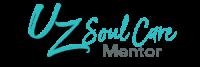 UZ Soul Care Mentor logo